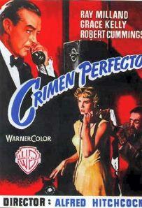 Crimen_perfecto