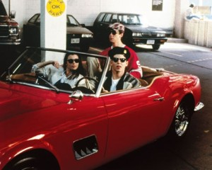 Ferris-Bueller-p04