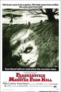Frankenstein_y_el_monstruo_del_infiern