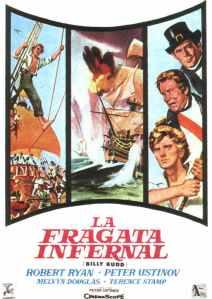 La_Fragata_Infernal