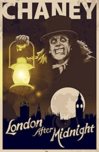 london_after_midnight_1927