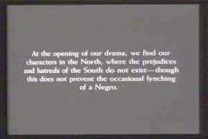 micheaux-opening_intertitle