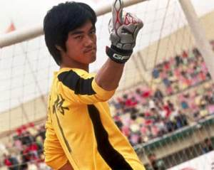Shaolin-soccer-d