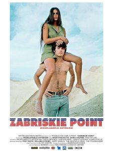 zabrisky-point