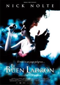 cartel_el_buen_ladron_0