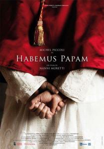 Habemus_Papam-955723222-large