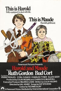 Harold_and_Maude-poster