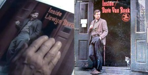 inside-llwelyn-davis-album-dave-von-ronk-comparison-with-trailer