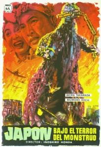 japon_bajo_el_terror_del_monstruo_-_GODZILLA_-_españa_1954_Mac