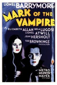 La_marca_del_vampiro-582997611-large