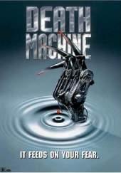 maquina-letal-death-machine-1994