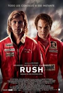 rush_ver2_poster