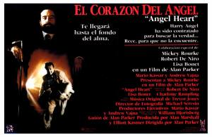 1986 El corazon del angel (esp) 02