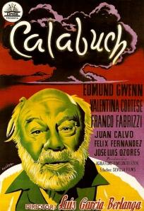 Calabuch_-_tt0049042_-_1956_Olcina