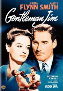 Cartel-GENTLEMAN-JIM