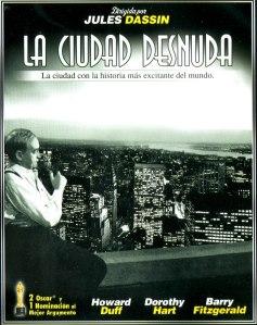 LA_CIUDAD_DESNUDA