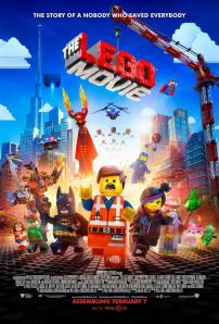 La_LEGO_pelicula-991699408-large
