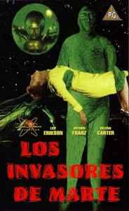 Los_Invasores_De_Marte_2