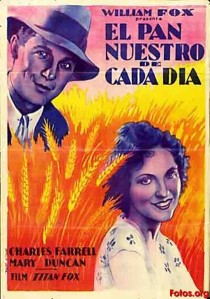 1930-El-pan-nuestro-de-cada-dia-City-Girl-F-W-Murnau