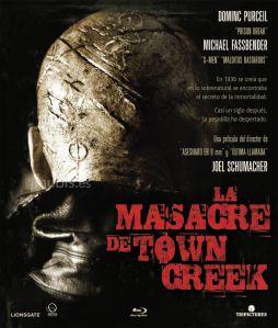 la-masacre-de-town-creek-original
