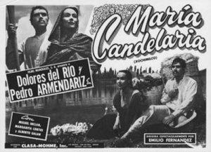 maria-candelaria3