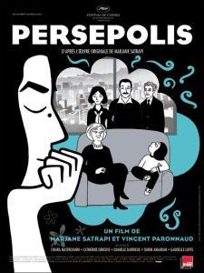 Persepolis-701715841-large