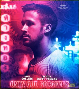 ryan-gosing-only-god-forgives-character-poster--03