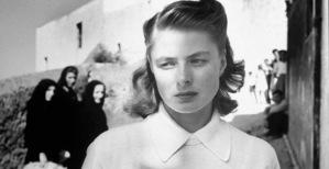 stromboli-1950