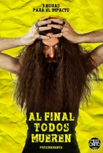 al_final_todos_mueren_16278
