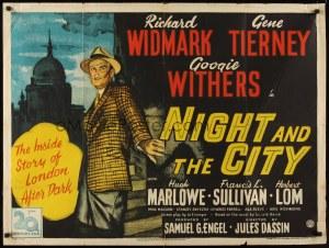 noche-en-la-ciudad