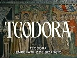 c1teodora-emperatriz-de-bizancio