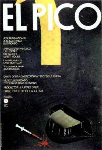 El_pico-830412697-large