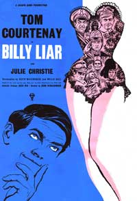 Original_movie_poster_for_the_film_Billy_Liar