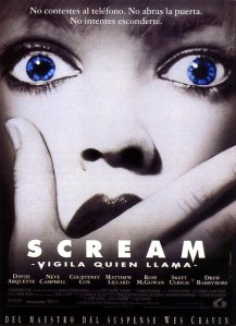scream_vigila-quien-llama_1996_wes-craven_kevin-williamson_011