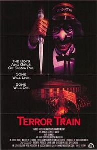 220px-Terrortrainposter