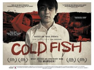 cold-fish-poster