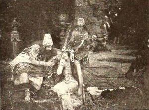 Judith_of_Bethulia_(1914)_-_Sweet_&_Walthall