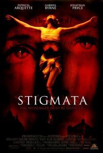 Stigmata-565498823-large