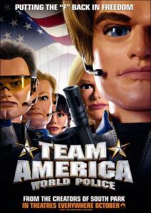 Team_America_La_policia_del_mundo-857802658-large