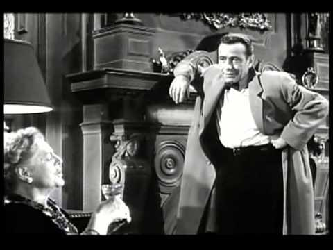 El Cuarto Poder (1952) |
