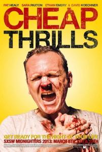 Cheap_Thrills-708111601-large