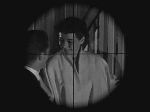 Sniper, The (1952)_003