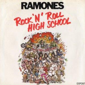 Ramones_-_Rock_'N'_Roll_High_School 12
