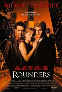 Rounders-296303697-large