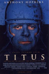 Titus-890272907-large