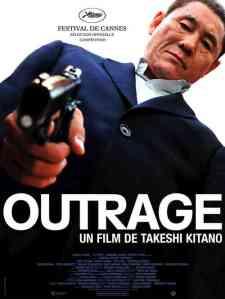 autoreiji-outrage-2010-poster