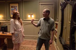 still-of-mike-flanagan-and-karen-gillan-in-oculus-(2013)-large-picture