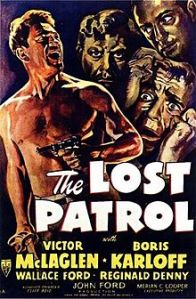 220px-Lost_patrol