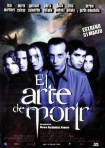 El_arte_de_morir-755829925-large