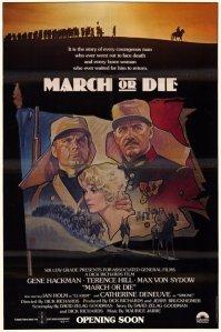 march-or-die-movie-poster-1977-1020193323